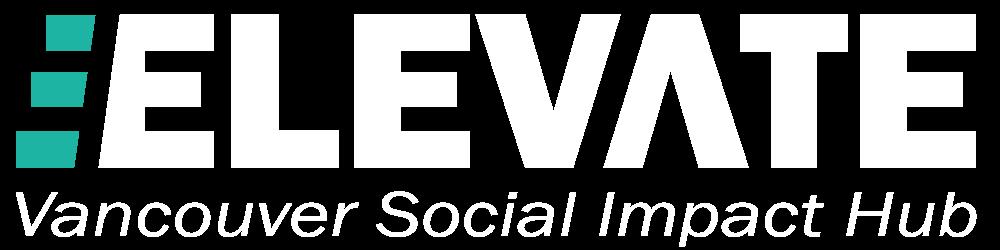 Elevate - Vancouver Social Impact Hub