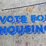 "Civic Election Candidates Across BC are Being Asked to ""Make Housing Central"""