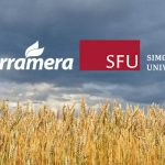 Terramera & SFU Receive Ignite 2020 Award to Help Farmers Feed the World With Significantly Less Chemicals Through Game-Changing Technology