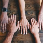 """Inclusive & Diverse Workplaces Are No Longer a """"Nice-to-Have"""""""