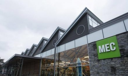 Members Petition to Save MEC Before Sale to U.S. Firm