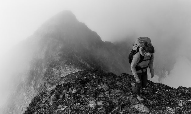 Arc'teryx Used Gear Trade-In Now Available in Canada