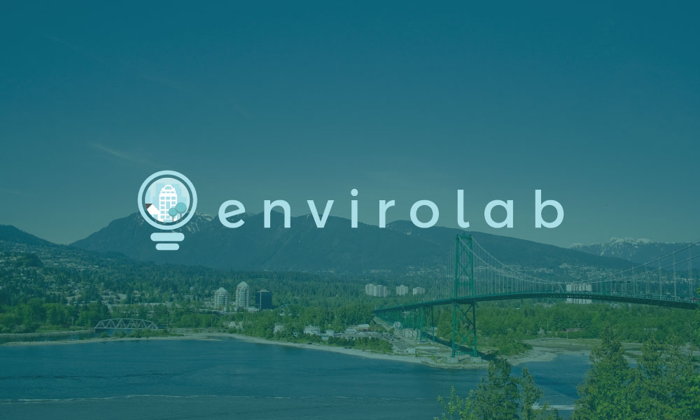 CityHive Opens Applications for Third Envirolab: Zero Waste and Circular Economy