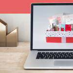 Donate a Virtual Shoebox to Women in BC Shelters This Year