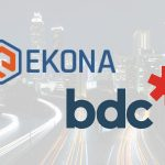 Ekona Power raises $3.0 million from BDC Capital to accelerate technology for low-cost, clean hydrogen