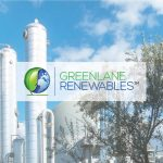 Greenlane Renewables Now Trading on the Toronto Stock Exchange