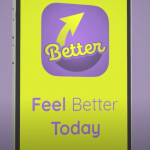 New Global Addiction Recovery and Overdose Prevention App